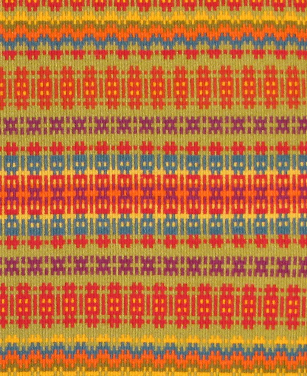 Image Result For Modern Scandinavian Patterns