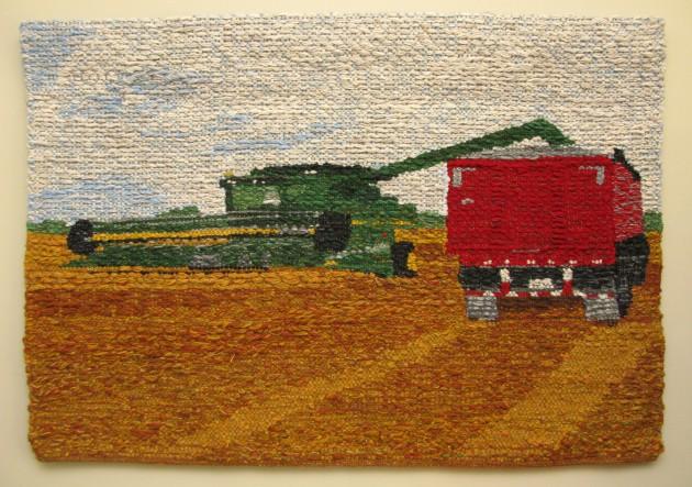 harvester-tapestry