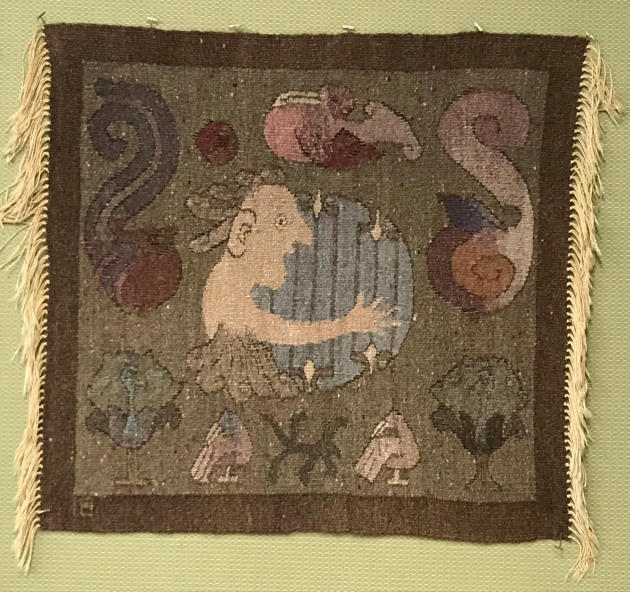berg-tapestry