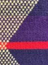 purple-small