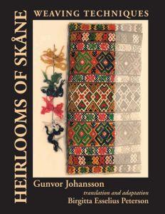 book-johaheirlo_232x300