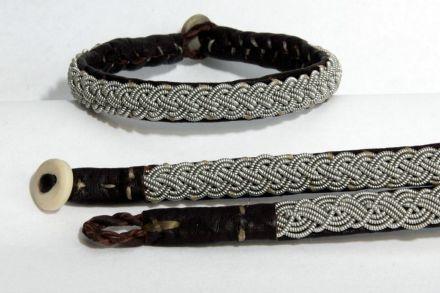 bracelet-all-tin
