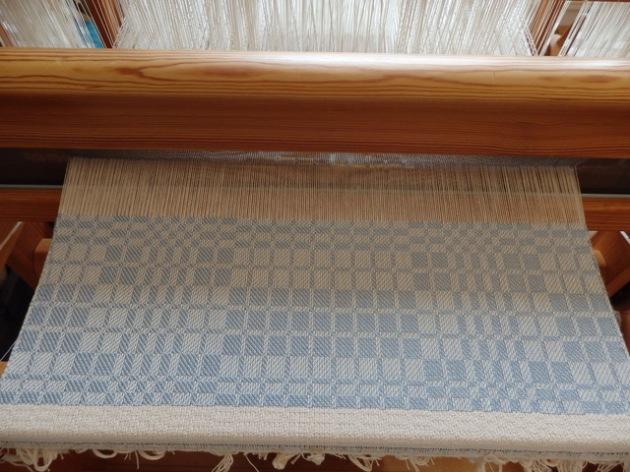 Norwegian weaving | Scandinavian Weavers Study Group